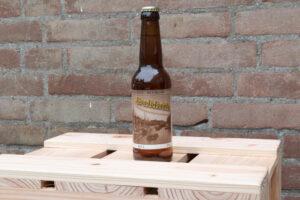Kopen | Bukkûh Bier | Fles 33cl | Brouwerij de Schuit
