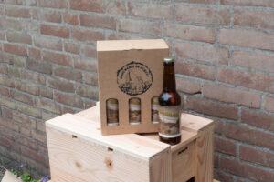 Kopen | Bukkûh Bier | Sixpack | Brouwerij de Schuit