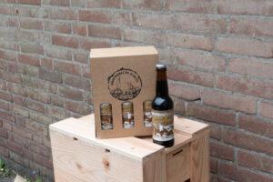 Kopen | Kapnâh Bier | Sixpack | Brouwerij de Schuit