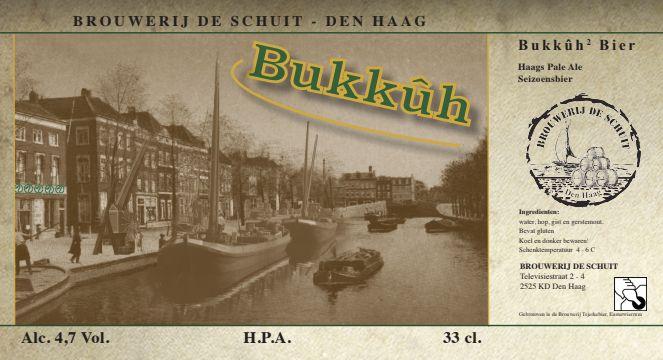 Meer Informatie   Bukkûh Bier   Brouwerij De Schuit